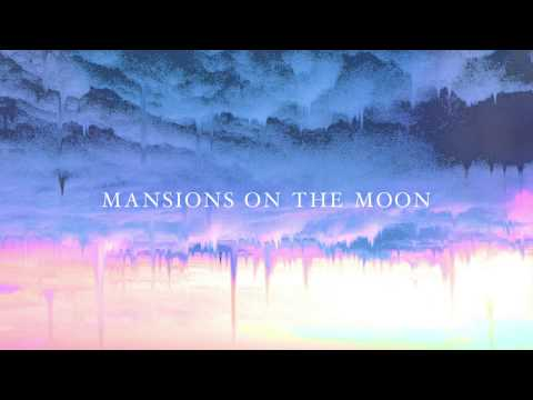 Mansions On The Moon - Time (ft. Codi Caraco) HD