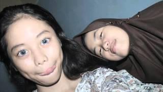 Our Story Together - Tanpa Dirimu  Feat Virda Virdaa