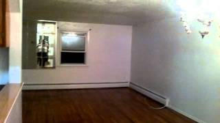 3 Bedroom Apartment For Rent Rosedale Queens- 347-529-9481