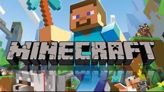 Orjınal Minecraft Nasıl İndirilir (Linkli)
