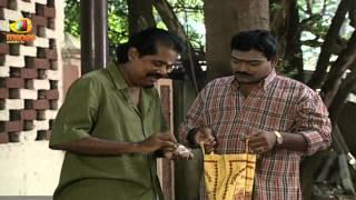 Gopuram -  Episode 227