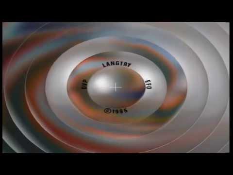 BAF / Video Veilig (voorloper Van Brein) (1995)