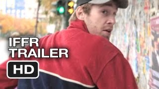 IFFR (2013) - Boy Eating The Bird's Food Trailer - Greek Drama HD
