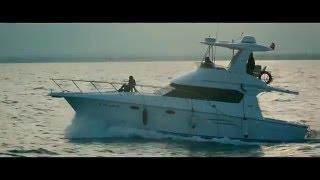 Саранча (2015) - Трейлер - Новый русский фильм (Драма) - Страстный и Красивый СЕКС!