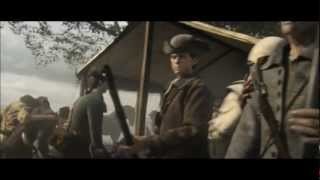 Assassins Creed 3 Trailer - Mind Heist