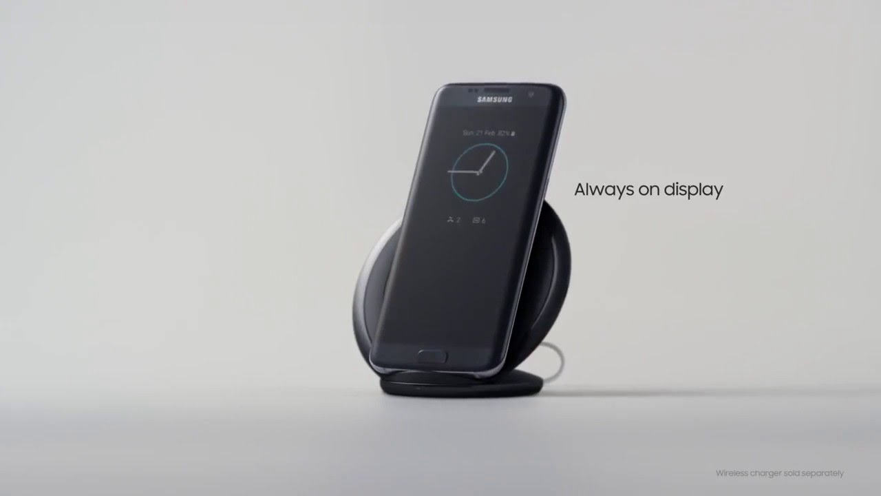 samsung s7 price in dubai