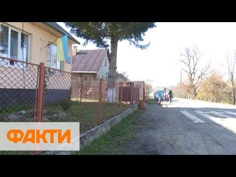 Самый дорогой школьный туалет в Украине: куда ушли 750 тыс. грн, если уборная не работает