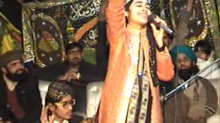 vuclip New Naat Madena Sohna Ay 2015 on 32pool By ||Roman Rashed Qadri||