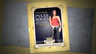 Kanchan medley by Priya Singh (Chutney style)