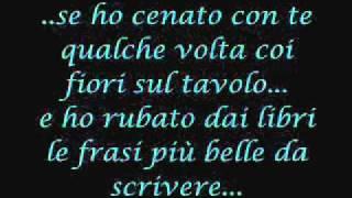 Scusami - Gigi D