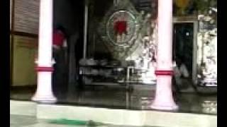 Shri. Datta darshan ambadi yavatmal