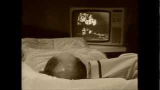 Herman van Veen - De bom valt nooit (1984)