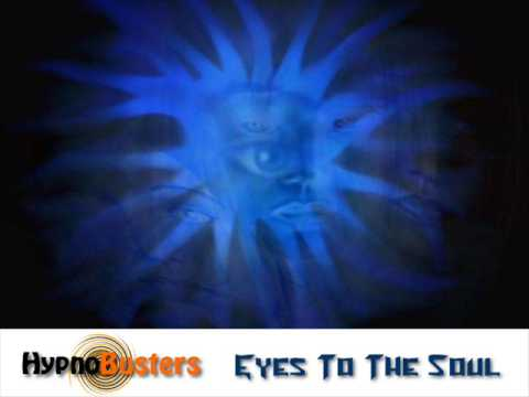 Relaxation Hypnosis - Eyes to the Soul + Free MP3 Download Link