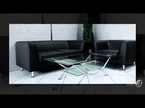фото мебель в мягкая недорогая черкесске