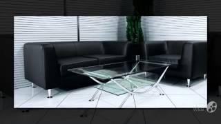 Мягкая мебель. Диваны от компании INTERYER(Недорогие диваны и кресла – мягкая мебель в магазине