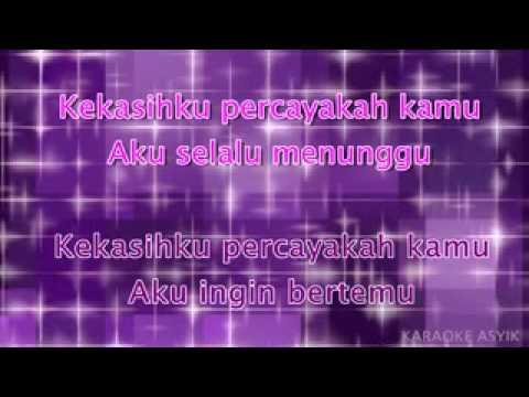 I miss you karaoke