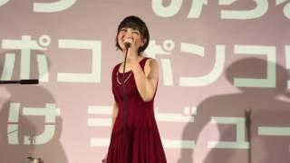 星野みちる/2017' 新年早々ライブでファンに激怒! 星野みちる 検索動画 13