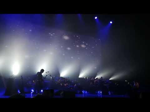 SPIRITUALIZED - Shine a Light @ Primavera Sound Festival, Barcelona, 30th May 2018