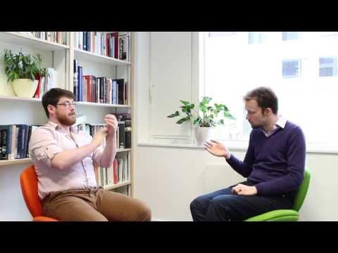 Mark King on Richard II: landlord, not king?