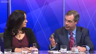 Video BBC Question Time 17 January 2013 (17/1/13) Lincoln FULL EPISODE download MP3, 3GP, MP4, WEBM, AVI, FLV Agustus 2018