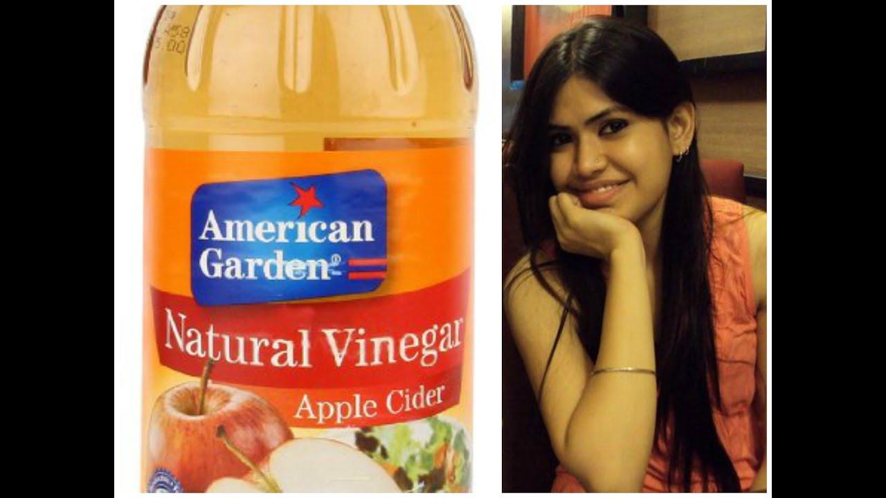 Apple juice, and the garden APPLE 29