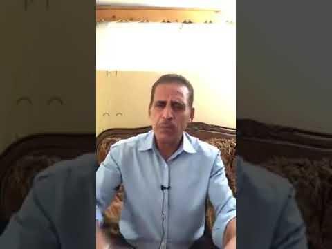 كلام مهم يخص حكم الدولة العميقة في الأردن وموضوع الكونفدرالية