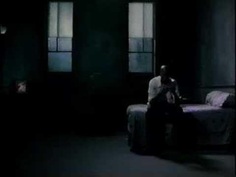 Sweet Revenge (2001)