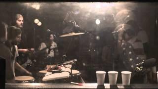 Wild Orchid Children - Gasoline Rainbows (Jesus Was A Black Man) (Live at KEXP)