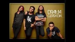 Drama Band (Full Babak)