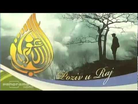 einladung zum paradies [ezp] ein islamischer gottesstaat auf, Einladung