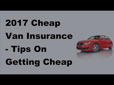 2017-cheap-van-insurance-|-tips-on-getting-cheap-van-insurance