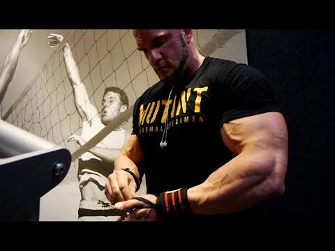 bench-press-200kg-6x-raw