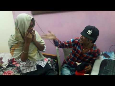 Dheraj Yadav Funny Video