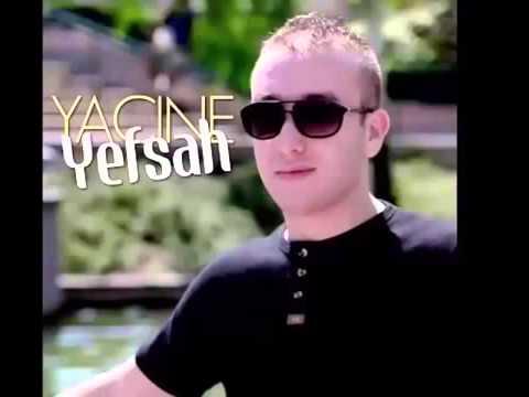melleur chanson de yacine yefsah 2016 youtube. Black Bedroom Furniture Sets. Home Design Ideas