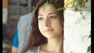 شعر فى بنت فى سن المراهقة Libya