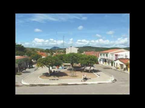 Deputado Irapuan Pinheiro Ceará fonte: i.ytimg.com