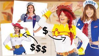 we-tried-recreating-expensive-halloween-costumes