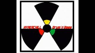 HYPERCHILL - ODB Shimme Shimme Ya Reggae Remix
