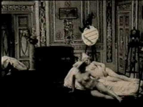 Австрийский порнофильм йоганна