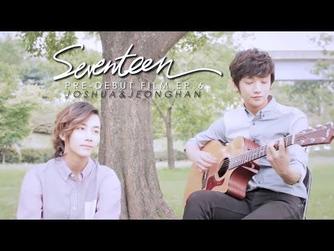 Seventeen (grupo musical surcoreano) - Wikipedia, la ...