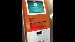 CoinOutlet ATM