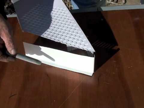 Barnetts Valley Controller Installation Youtube