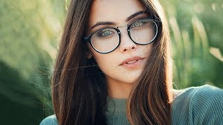 Download Новинки Музыка 2019 🔈 ХИТЫ 2019 - РУССКАЯ МУЗЫКА 2019 🔊 RUSSISCHE MUSIK 2019 #5 Mp3 and Videos