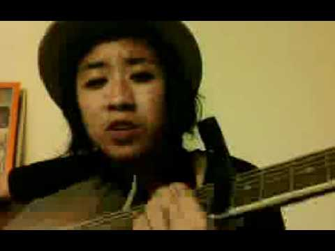 """What Makes a Man"" by City and Colour (COVER) + Free mp3 Download"
