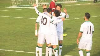 Eccellenza Girone B Aglianese-Zenith Audax 3-2