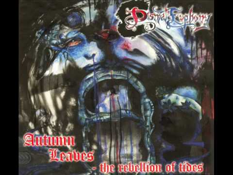 Dismal Euphony - Splendid Horror (without hidden track)