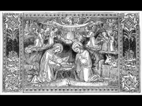 O Come, O Come, Emmanuel - Robert Shaw Chamber Singers