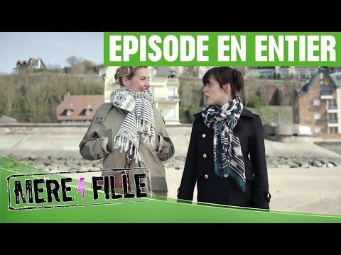 Film : Méchante Femmede YouTube · Durée:  1 heure 32 minutes 7 secondes