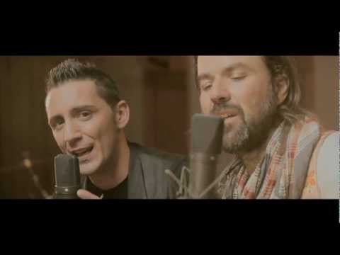 Modà feat. Jarabedepalo - Come un pittore (Italian/Spanish Version) - Videoclip Ufficiale