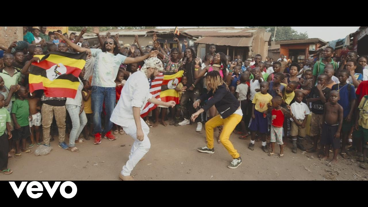 Image result for French Montana – Unforgettable ft. Swae Lee